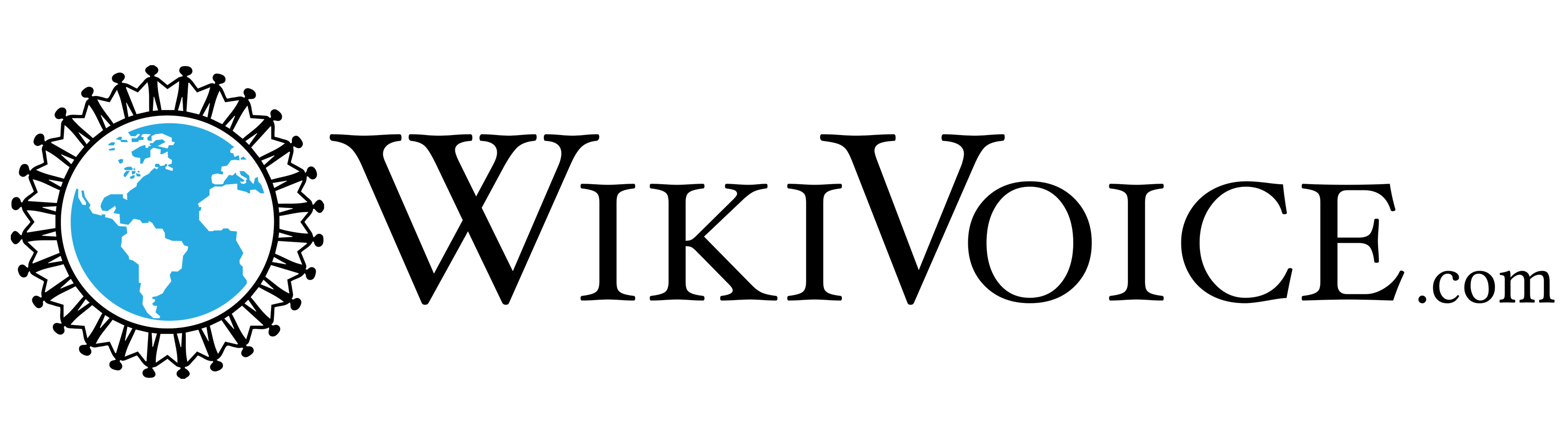 Wikivoice